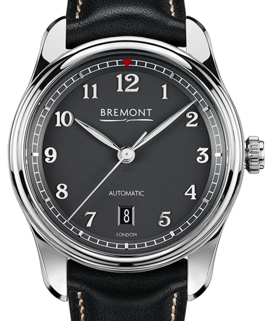 Bremont AIRCO-MACH-2-Front_170426_133708