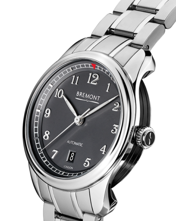Bremont AIRCO-MACH-BR-2-Side