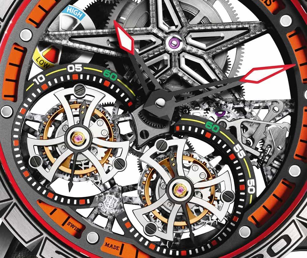 Roger-Dubuis-Excalibur-Spider-Double-Flying-Tourbillon-3