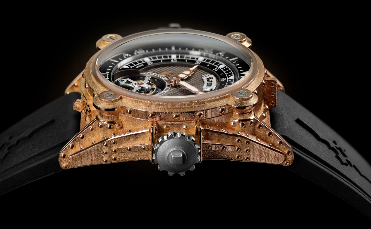 STROM_Nethuns_II_Diving_Tourbillon