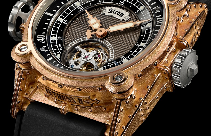 STROM_Nethuns_II_Diving_Tourbillon_detail