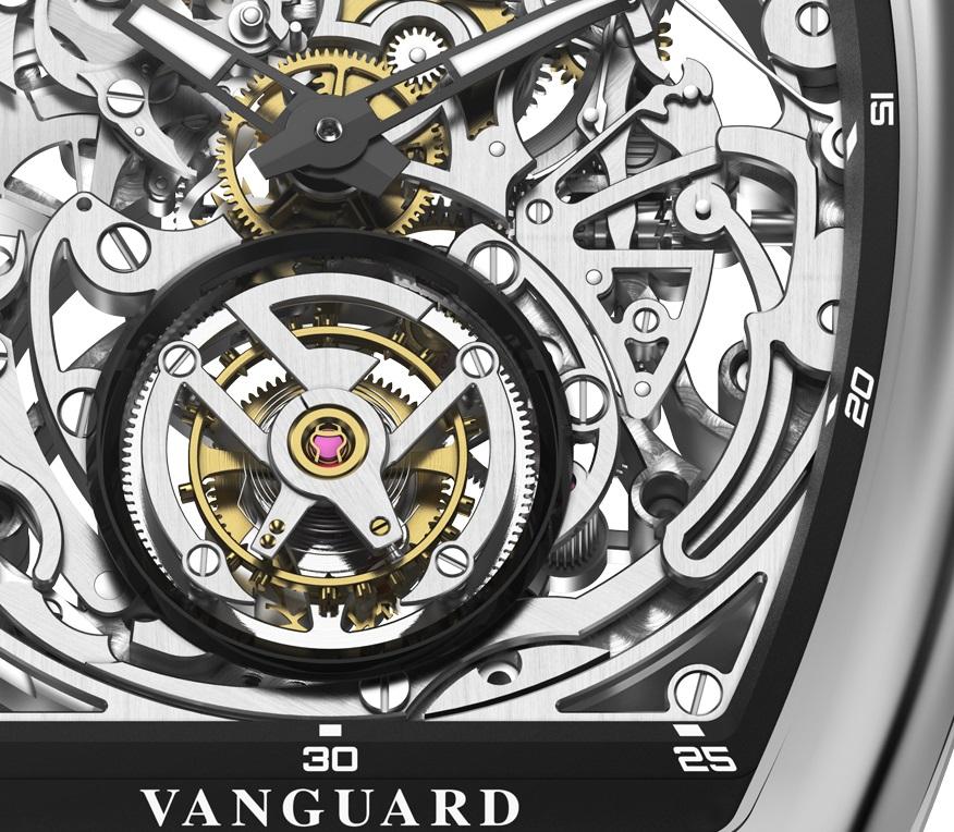 VANGUARD_TM_MINUTE_REPEATER_detail