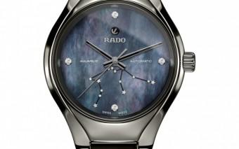 Rado Rado True Star Sign_uitgelicht