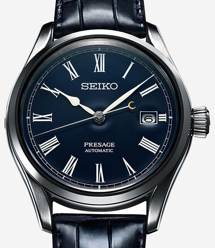 Seiko-Presage-Blue-Enamel-Limited-Edition-SPB069-2_soldat
