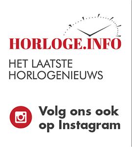 Horloge.info Instagram