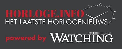 Horloge.info Abonneren2
