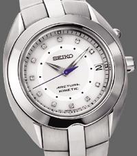 Beste De nieuwe Arctura collectie van Seiko   Horloge.info KI-83