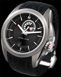 de Marcury Power Reserve