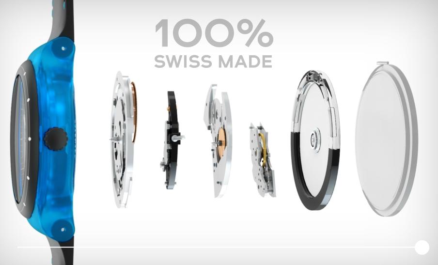 Swatch-Sistem51-blue-uurwerk