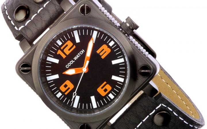 Coolwatch-boys-pilot-horloge
