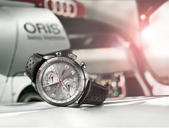 Oris Audi Sport Limited Edition_HighRes_2109-white-2