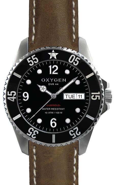 Oxygen-Moby-Dick-bruin-leer euro 149