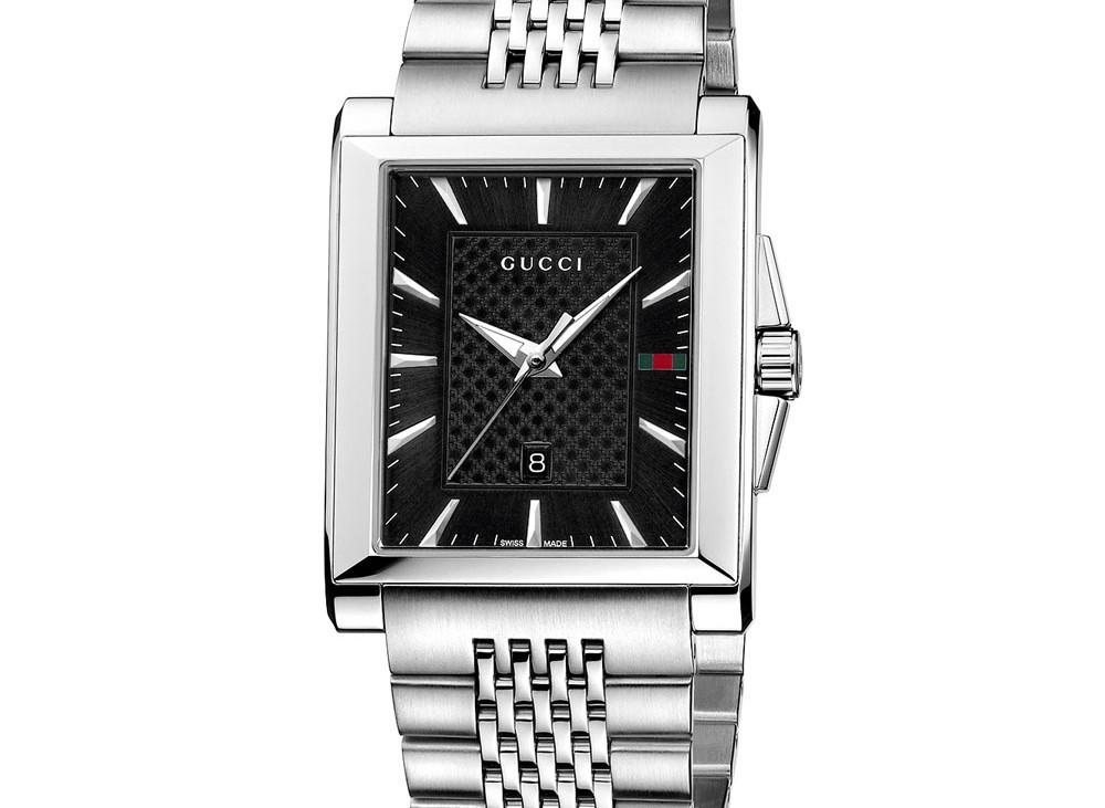 Gucci-heren-timelessYA138401