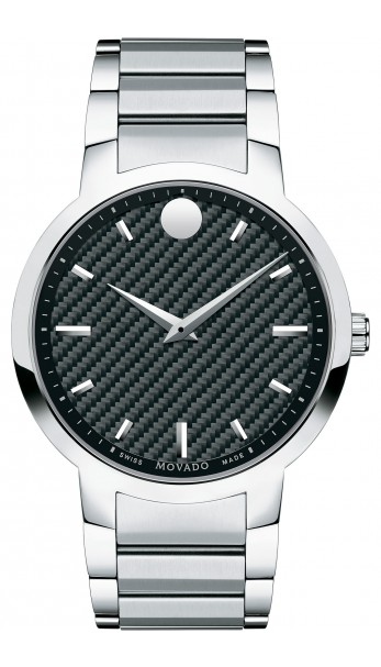 Movado_Gravity_staal