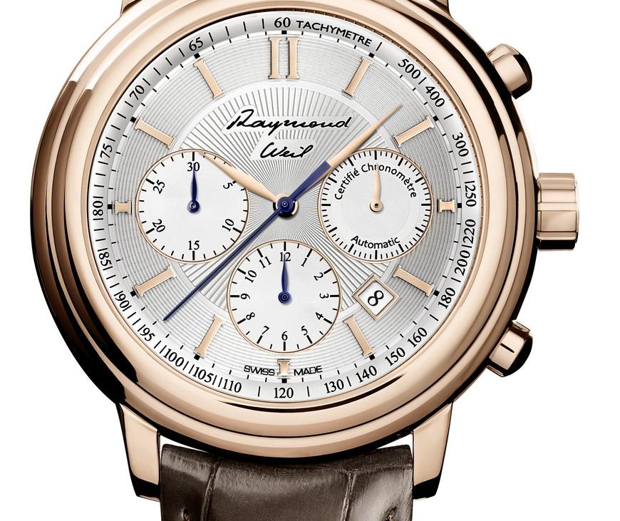 Raymond-Weil-tribute-horloge