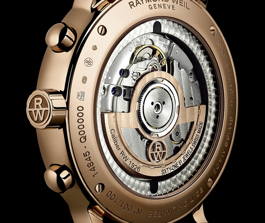 Raymond-Weil-tribute-horloge-achterzijde
