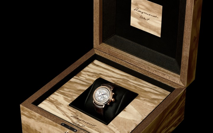 Raymond-Weil-tribute-horloge-in-box