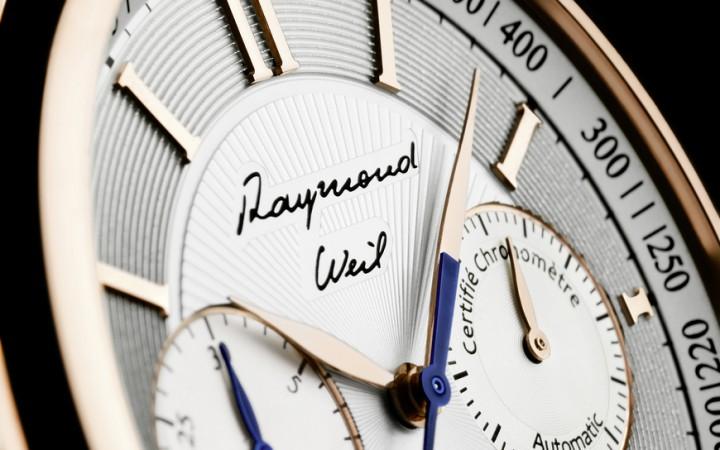 Raymond-Weil-tribute-horloge-signature