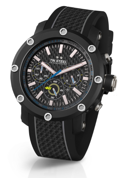 TW-Steel-Yamaha-Racing-black-blue-chronograph