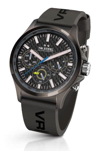 TW-Steel-Yamaha-Racing-black-chronograph
