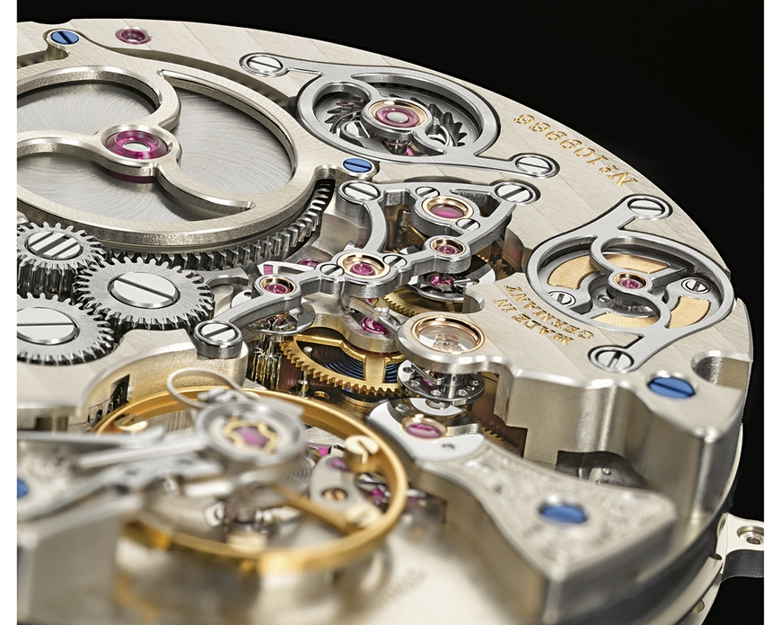 A-Lange-Soehne-Zeitwerk-minute-repeater-uurwerk ALS_L043_5_Zeitwerk_MR_109966_109966_D02