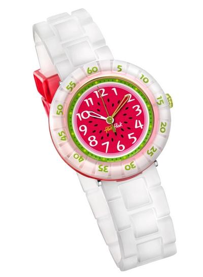 Flik Flak Sunny Hours Full Size Watermelon ShakeZFCSP019_020_PR