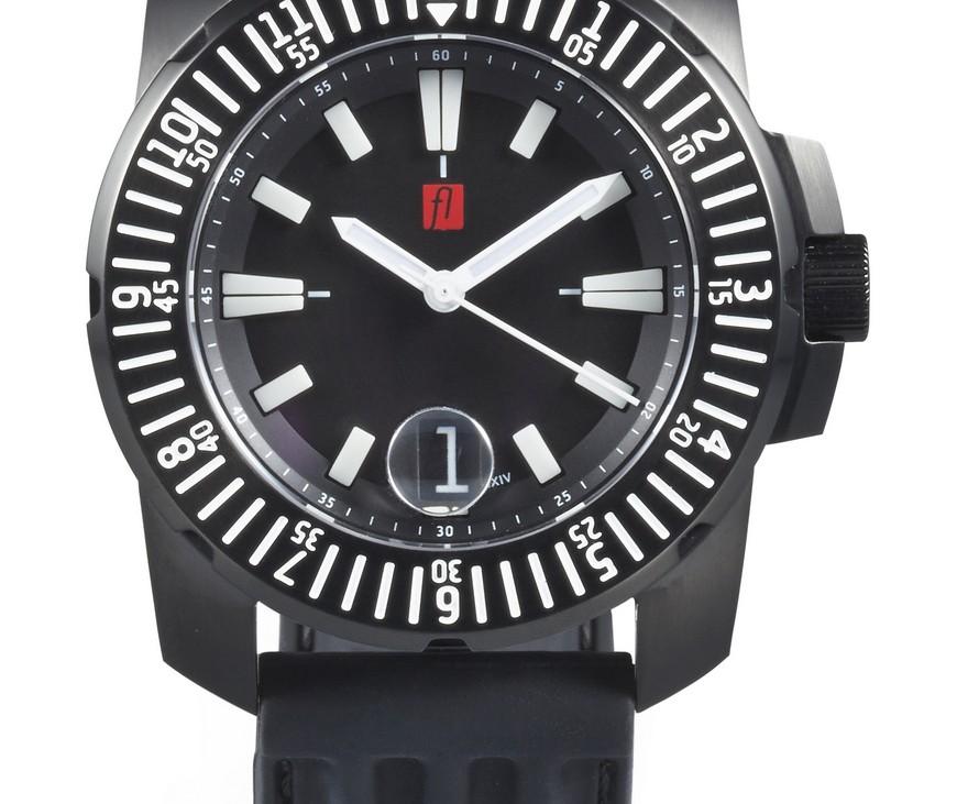 Florijn_horloge_zwart