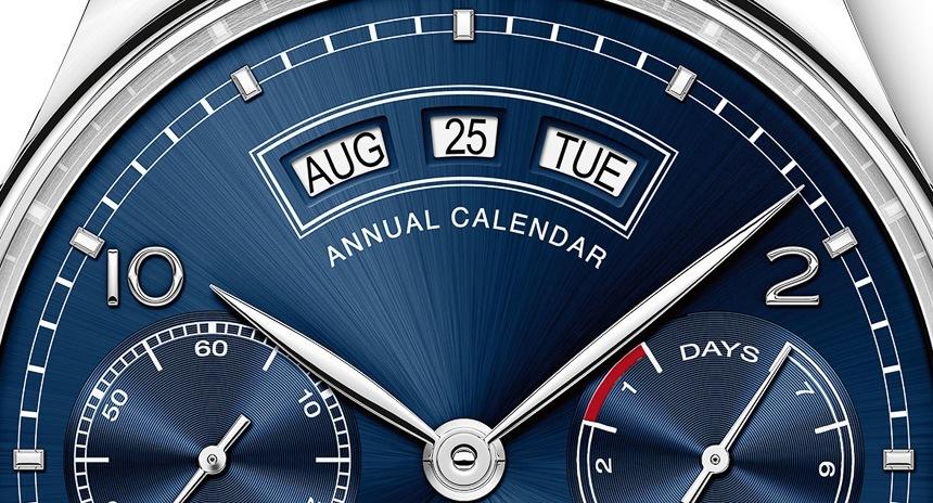 IWC-portugieser-portuguese-annual-calendar-watch-drie-vensters