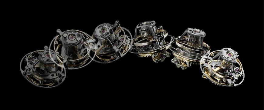Jaeger-LeCoultre-Duometre-Spherotourbillon-Moon-tourbillon