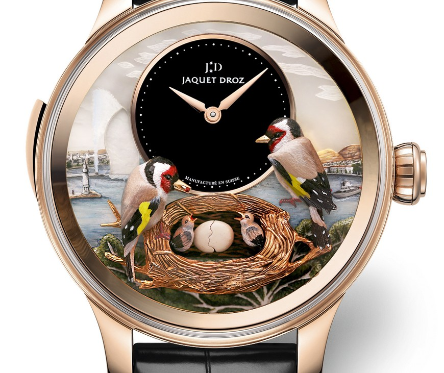 Jaquet-Droz_J031033204_THE_BIRD_REPEATER
