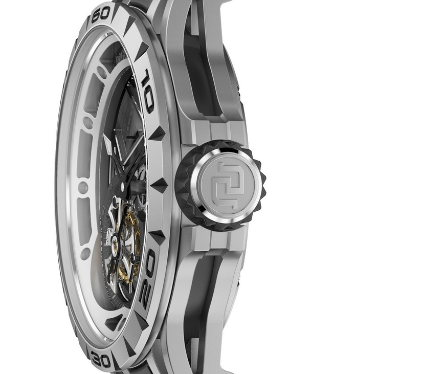 Roger-Dubuis-RDDBEX0479 Sideview_761489
