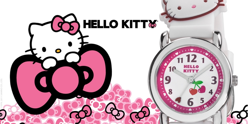Hello Kitty cherries 300 dpi