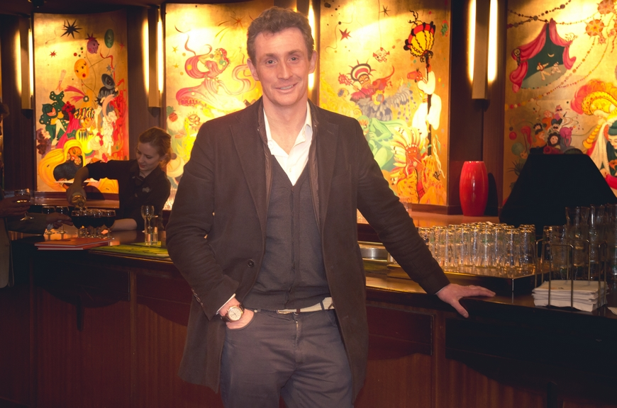 Nick_English_Bremont_Event_Ace_Jewelers_LR
