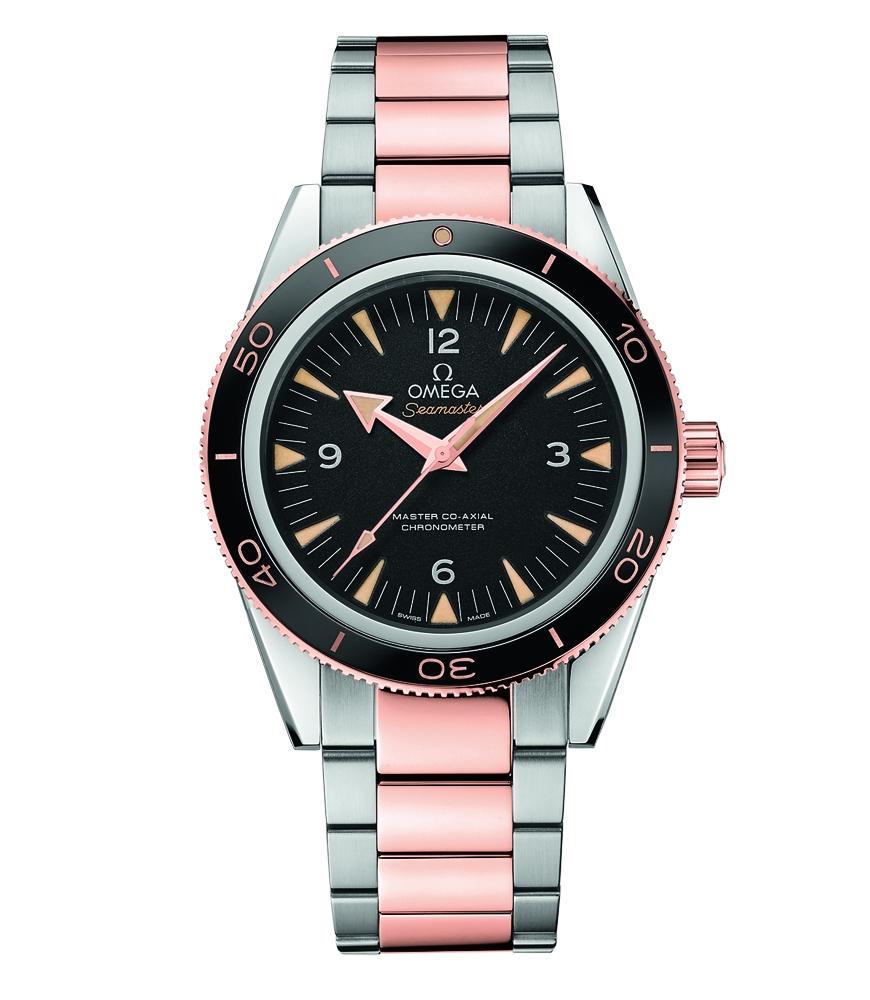 Omega-Seamaster-300-bicolor-233.20.41.21.01.001