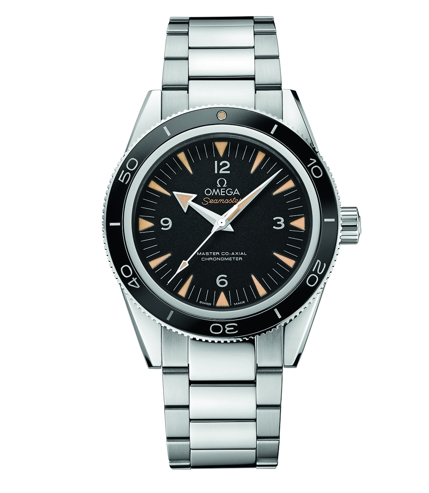 Omega-Seamaster-300-staal-233.30.41.21.01