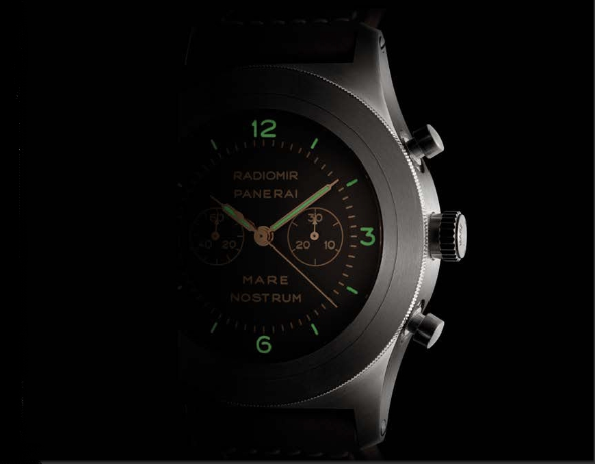 Panerai-Mare-Nostrum-Pam603_night
