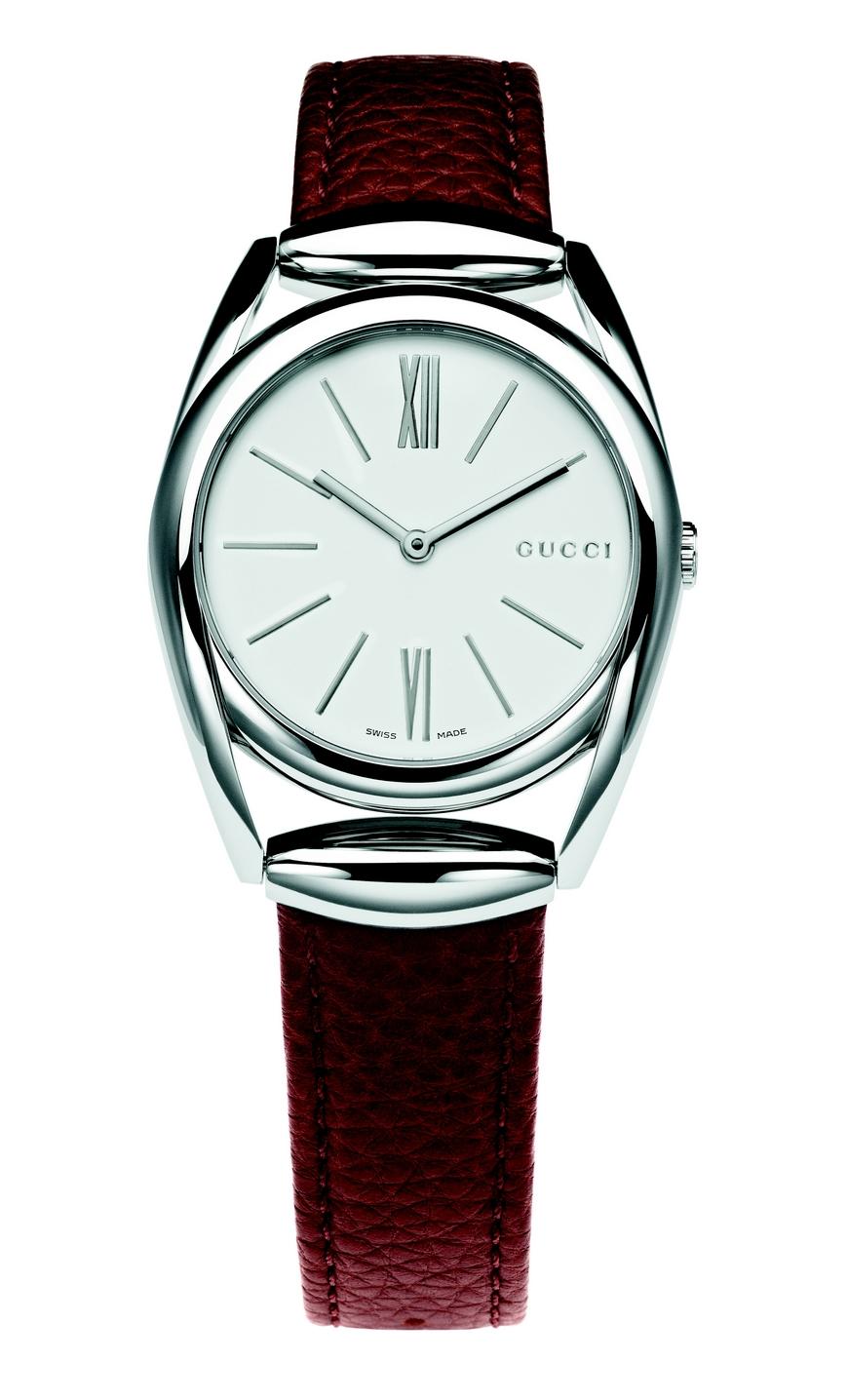 Gucci-Horsebit-horloge-YA140403_PR_HR