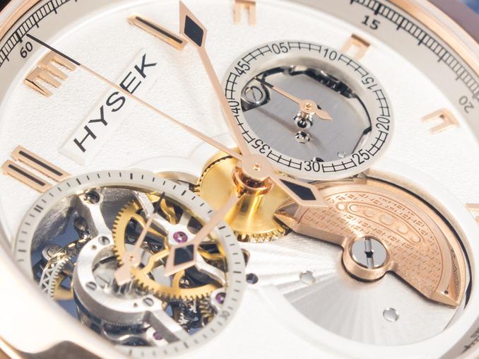 Hysek-IO-chronograph-tourbillon-close