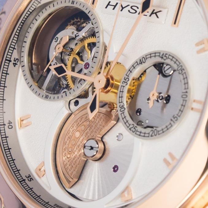 Hysek-IO-chronograph-tourbillon-close2