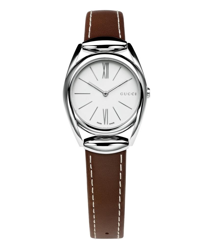 Gucci-Horsebit-horloge-YA140502_PR_LR