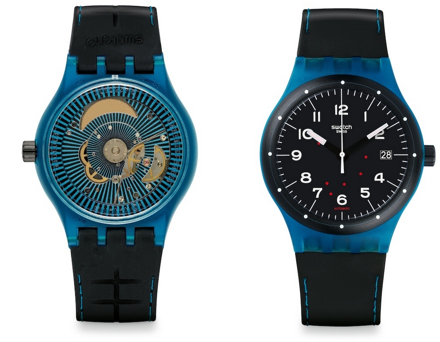 Swatch-Sistem51-class-front-back