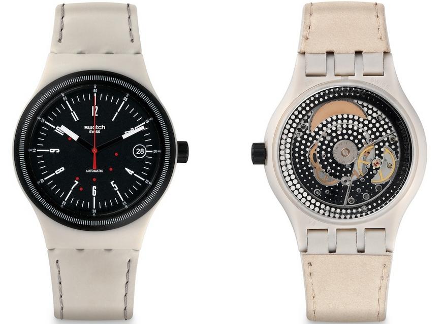 Swatch-Sistem51-cream