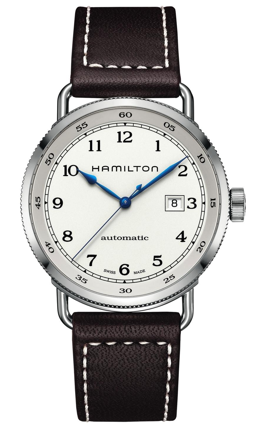 Hamilton-Khaki-Navy-Pioneer-H77715553_Original_11291