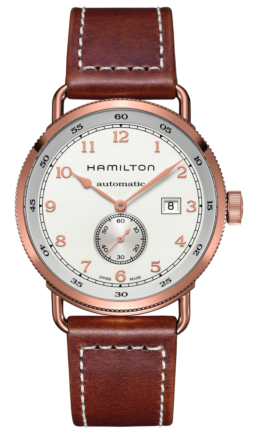 Hamilton-Khaki-Navy-Pioneer-H77745553_Original_11292