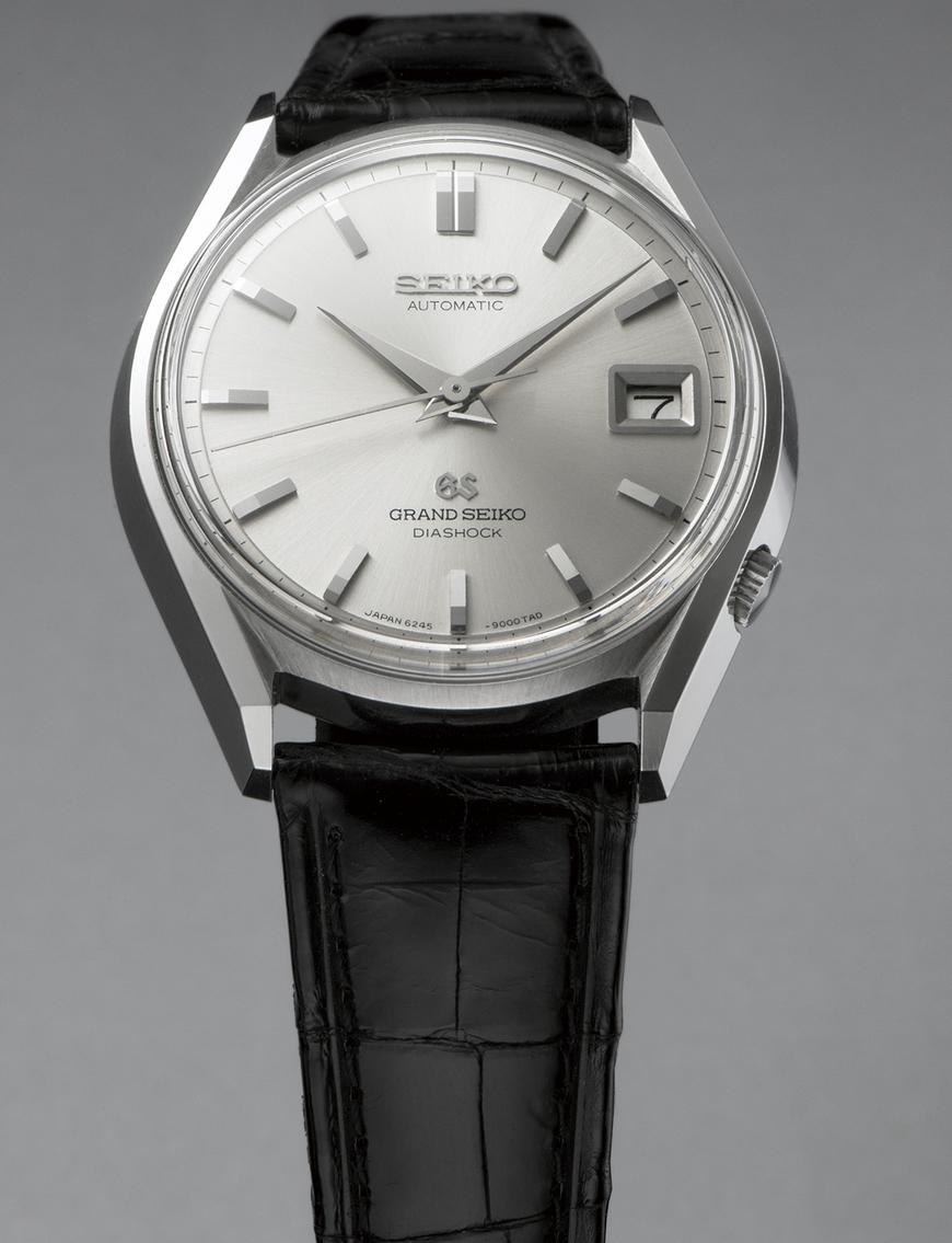 Origineel-Grand-Seiko-RLS1503-02_62GS