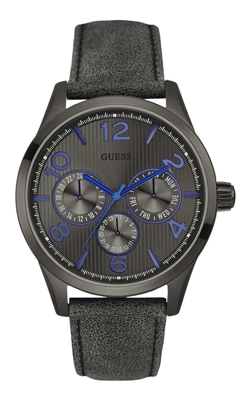 Guess-Watches-Passage-W0493G4-euro169