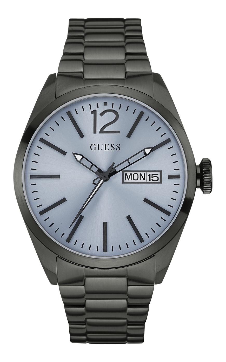 Guess-Watches-Vertigo-W0657G1-euro-euro-199