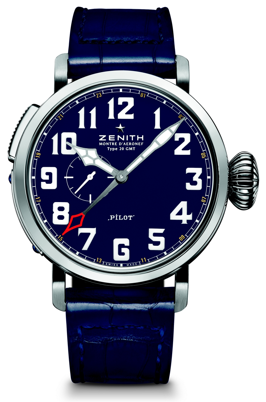 Zenith-Pilot-Type-20-GMT-ltd-95_2430_693_51_C751