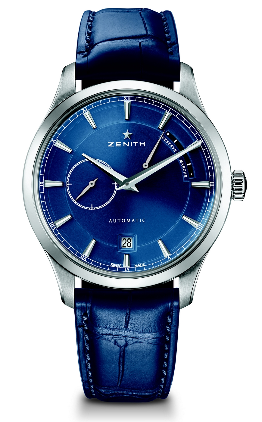 Zenith-elite-power-reserve-limited-95_2120_685_51_C700