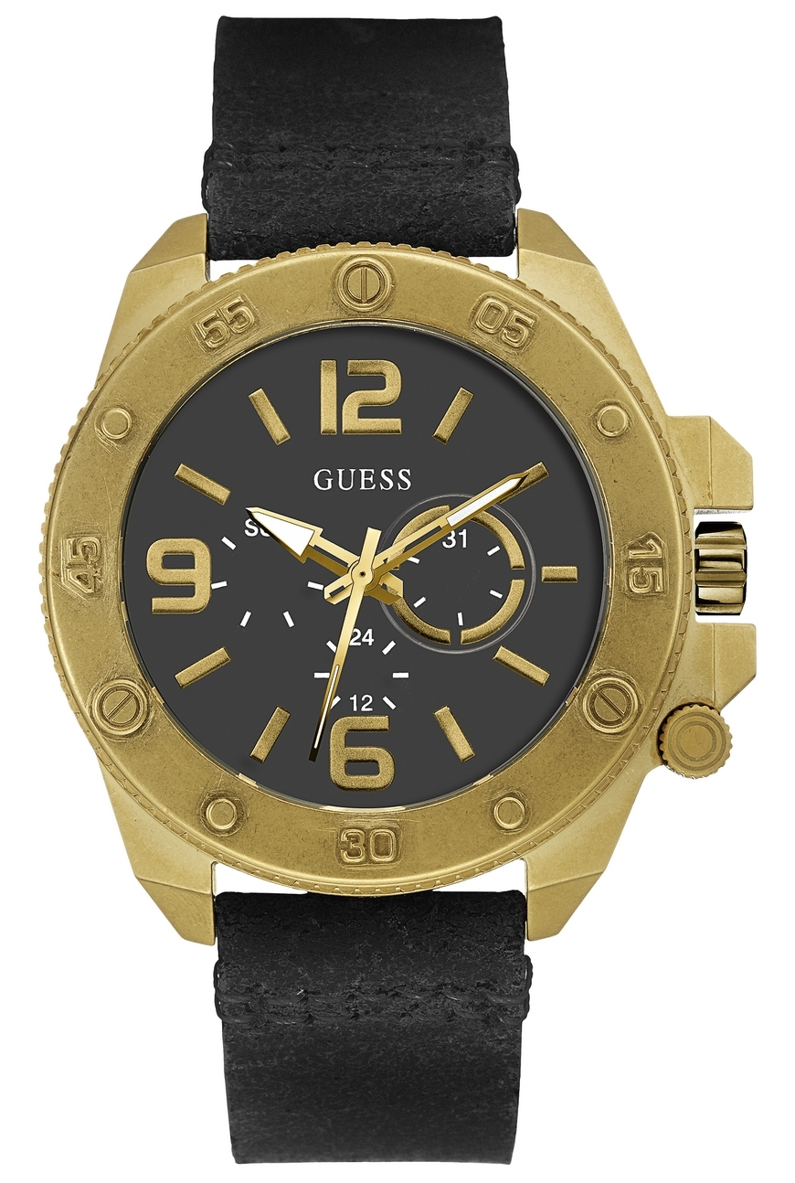 Guess-Watches-Nitro-Viper-W0659G2-euro-169